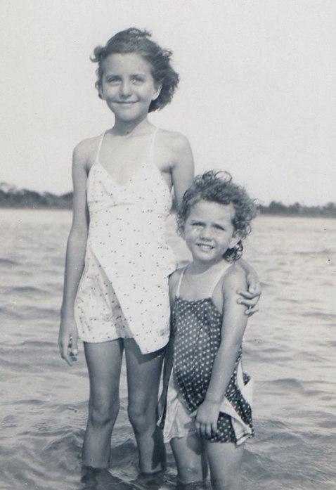 platt-with-sister